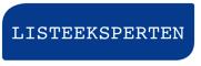 Listeeksperten.dk